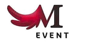 M-Event