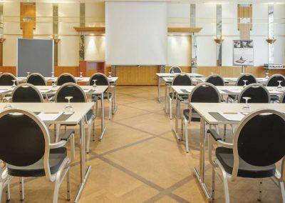 Mercure-Hotel-Dortmund-Centrum-Tagungsraum-Alexander-Parlamentarisch